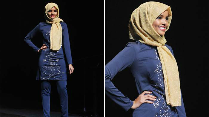halima-aden-miss-usa-today-161130-tease-03_820708b331a5564b54db86dd93e6be1d-today-inline-large-w700