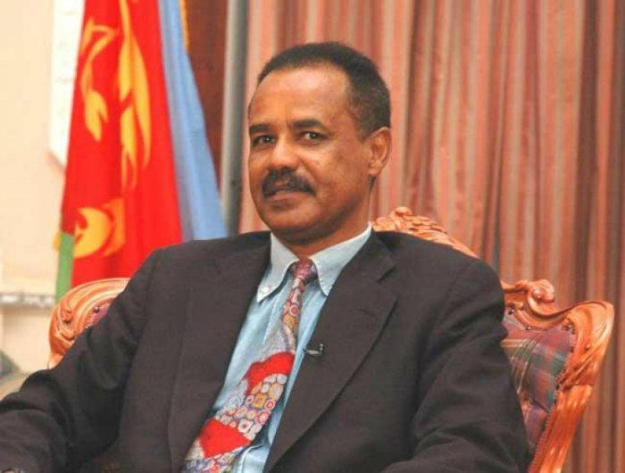 isaias-afwerki-eritrea-1991-present-w700