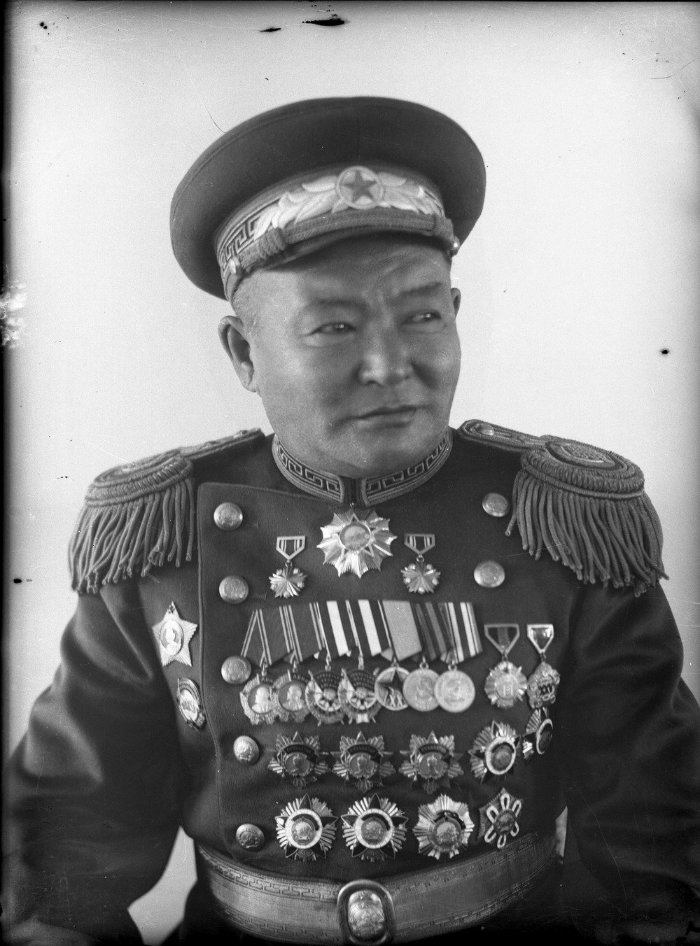 khorloogiin-choibalsan-mongolia-1930s-1952-w700