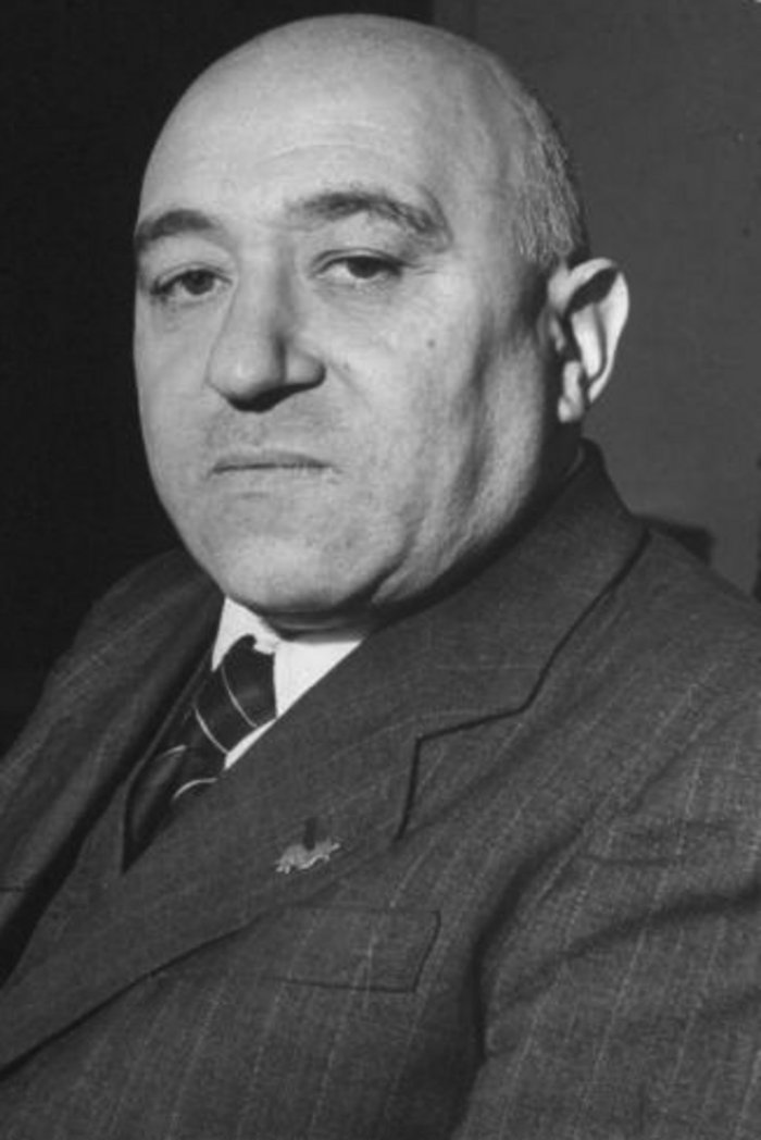 mtys-rkosi-1945-1956-w700