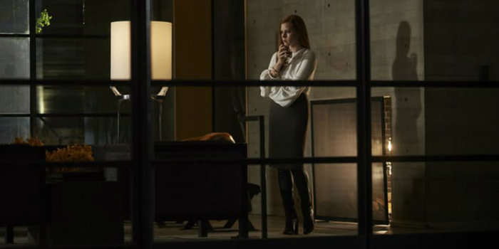 nocturnal-animals-amy-adams-w700
