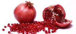 pomegranate-07