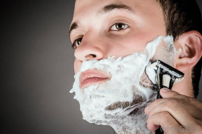 shaving-cream-as-a-surfactant-w700