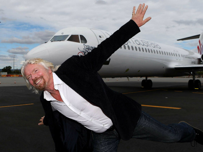 sir-richard-branson-will-accept-bitcoin-for-virgin-galactic-space-travel-w700