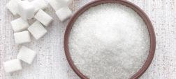 sugar22