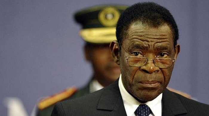 teodoro-obiang-equatorial-guinea-1979-present-w700