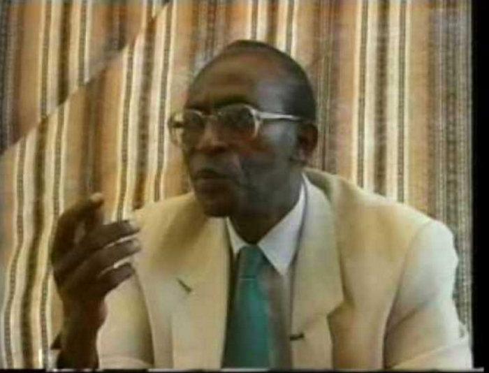 theodore-sindikubwabo-rwanda-april-1994-july-1994-w700