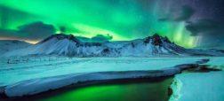 با ۱۴ واقعیت جالب و منحصر به فرد کشور ایسلند آشنا شوید