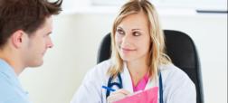 بایدها و نبایدهای مهمی که پیش از مراجعه به پزشک بهتر است در نظر گرفته شوند