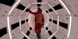 1-2001-a-space-odyssey-1968-w750