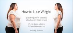 چگونه می توان در پرمشغله ترین روزهای زندگی هم وزن کم کرد؟