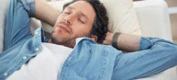 اگر گرسنه بخوابید چه اتفاقاتی در بدن تان خواهد افتاد؟