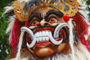 10085670-Balinese-ogoh-ogoh-monster-at-Balinese-New-Year-Stock-Photo-bali-ogoh-w750