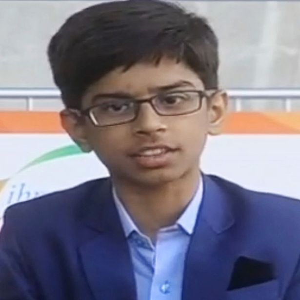 14-year-old-Boy-from-India-made-a-Anti-Landmine-Drone-which-can-detect-and-defuse-has-signed-a-5-cro