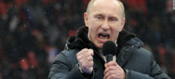 140506160556-putin-yelling-horizontal-large-gallery-w750