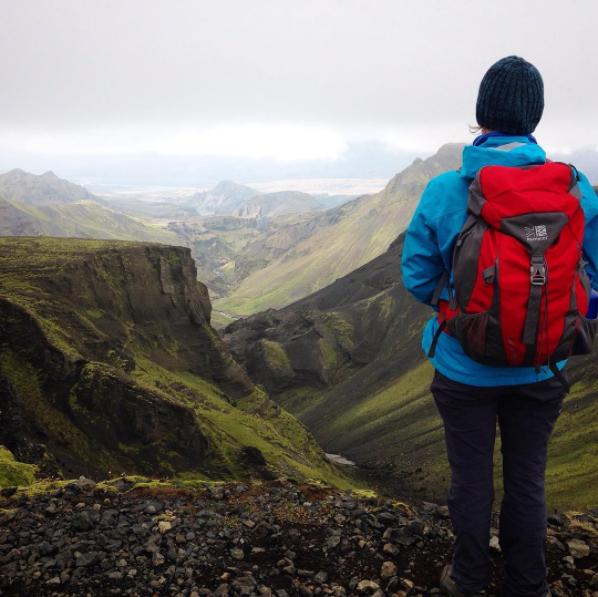 بر اساس گزارش «شادترین کشورهای دنیا»، ایسلند در مقام سوم شادترین کشور دنیا قرار دارد.