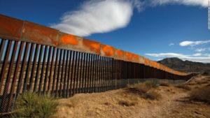 170125142459-08-us-mexico-border-november-9-2016-restricted-super-169-w750