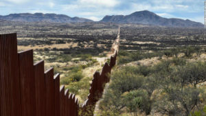170125142643-10-us-mexico-border-january-13-2017-super-169-w750