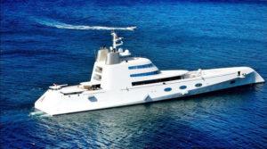 18-AD-Andrey-Melnichenko-A-Yacht-w750