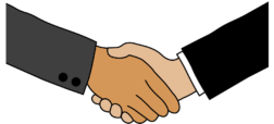 1d291b921b16e039a3c4b0a028dba409_agreement20clipart-shake-hands-clip-art-free_4805-2343