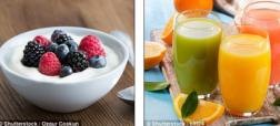 با به کارگیری چه راهکارهای ساده ای می توانید مصرف روزانه شکر را کاهش دهید؟