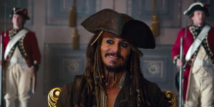 20-pirates-of-the-caribbean-on-stranger-tides-2011-w750