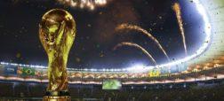 2014_fifa_world_cup_brazil_6