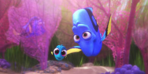 22-finding-dory-2016-w750