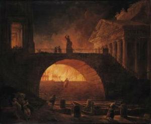 24-AD-Rome-w750