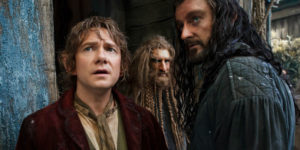 26-the-hobbit-an-unexpected-journey-2012-w750