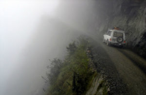 316855-most-dangerous-amazing-roads-in-the-world-North-Yungas-Road-Bolivia-2-900-ab41714c27-1484142741-w750