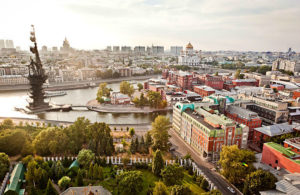 38_moscow-overview-w750