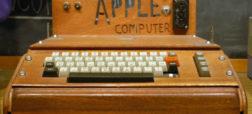 نگاهی به اولین محصول ابر شرکت های مشهور حال حاضر جهان