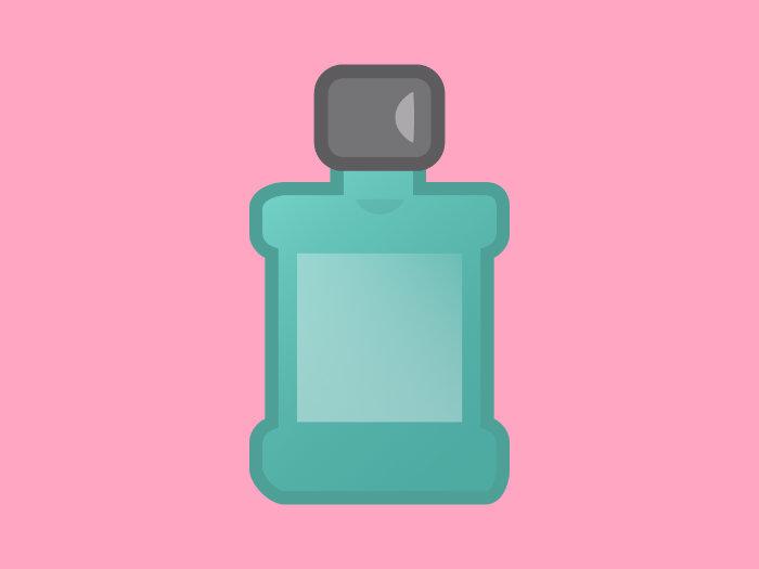 6-should-i-use-mouthwash