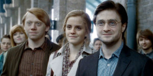 8-harry-potter-and-the-deathly-hallows-part-two-2011-w750