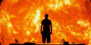 8-sunshine-2007-w750