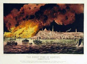 Boston-1872-w750