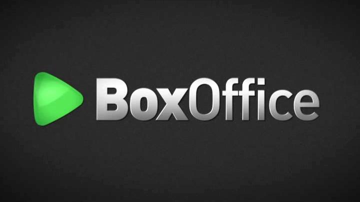27 فیلمی که در طول تاریخ «باکس آفیس» بالاتر از یک میلیارد فروش داشته اند - روزیاتو
