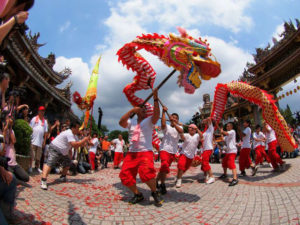 Chinese-New-Year-Red-Dragon-Taipei.jpg.638x0_q80_crop-smart-w750