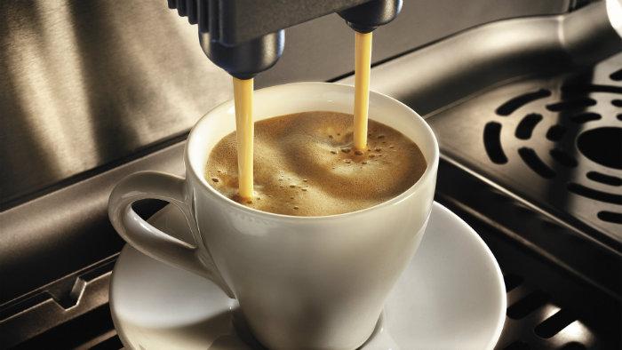 espresso_1-w700