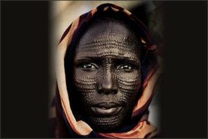 Facial-Scarification-w750