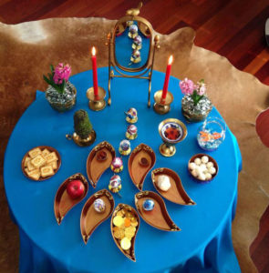 Haft-Seen-Nowruz-New-Year.jpg.638x0_q80_crop-smart-w750