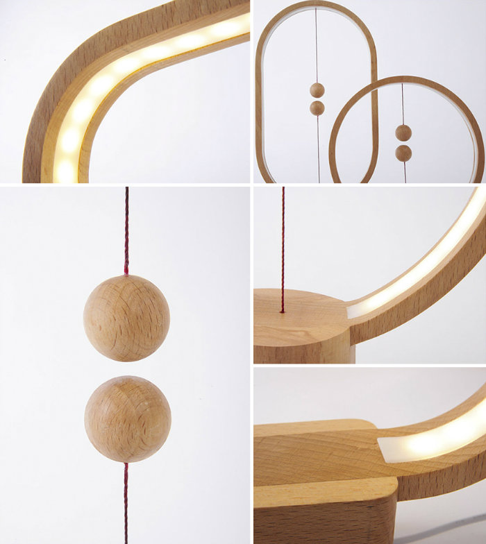 Heng-Balance-Lamp-A-unique-lamp-with-switch-in-mid-air-58760396e56b0__880-w700