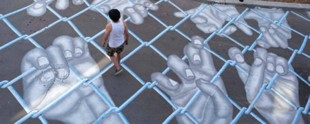 impressive-giant-paintings-on-the-concrete-by-roadsworth-10-900x600-w700