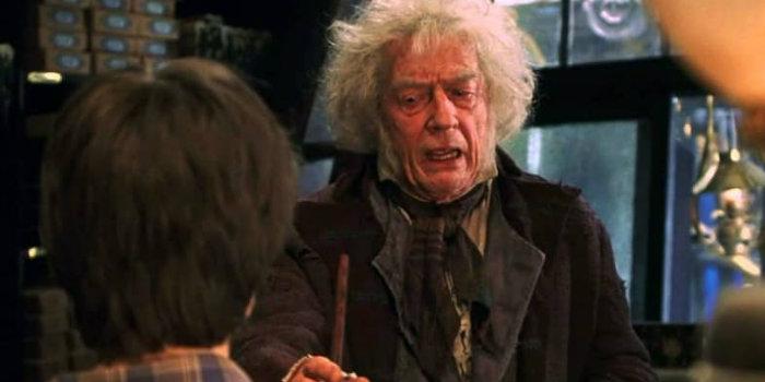 John-Hurt-as-Ollivander-in-Harry-Potter-w700