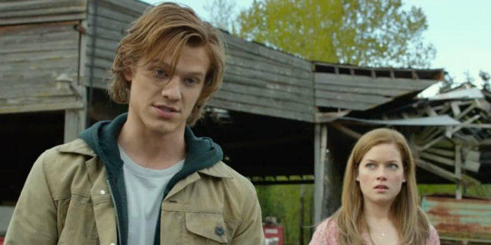 Lucas-Till-and-Jane-Levy-in-Monster-Trucks-w700