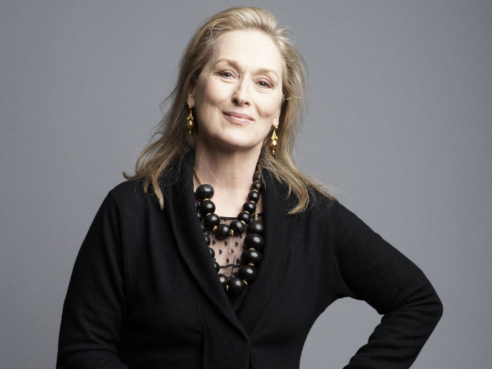 meryl-streep-wallpaper-9-w700