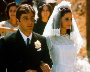 Michael_and_apollonia_are_married-w750
