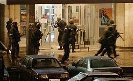 Moscow_Siege,_2002-w750