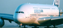 ۶ هواپیمایی که بنا دارند آسمان را از انحصار بوئینگ و ایرباس خارج کنند